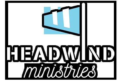 Headwind Ministries